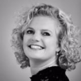 Ilse Nobel - Van Dongen--Directeur MKB ING Capelle a/d IJssel