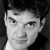 Prof. Dr. Roy Thurik--Hoogleraar 'economics and entrepreneurship'