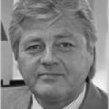 Kees Rijkhoff - Avantage Groep B.V.