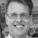 Cor van Marle RA -- RA - Facet Accountants